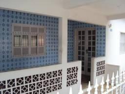 Casa com 4 dormitórios para alugar, 130 m² por R$ 1.200,00/mês - Vila Rica - Aracruz/ES
