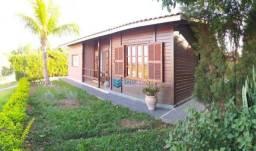 Casa com 3 dormitórios à venda, 170 m² por R$ 650.000,00 - Condomínio Saint Charbel - Araç