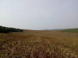 Vende-se Fazenda próximo à Santa Cecília do Pavão