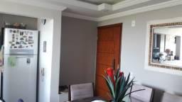 Vendo Cobertura 3 quartos sendo 1 suite, São Marcos Macaé