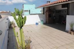 Casa de vila à venda com 4 dormitórios em Olaria, Rio de janeiro cod:69-IM451478