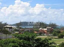 Casa 4 Dormitórios - Campeche - Florianópolis