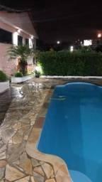 Chácara com 3 dormitórios à venda, 1000 m² por R$ 1.272.000,00 - Batistini - São Bernardo
