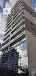 Apartamento Alto Padrão para Venda em centro Chapecó-SC