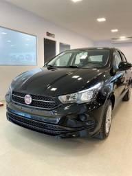 Fiat Cronos Drive 1.3 MT 2021