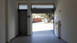 Loja para alugar, 50 m² por R$ 1.800,00/mês - Adelaide - Belo Horizonte/MG