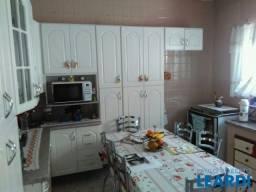 Casa à venda com 3 dormitórios em Jardim andrea demarchi, São bernardo do campo cod:536018