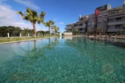 Apartamento para alugar com 2 dormitórios em Campeche, Florianópolis cod:458