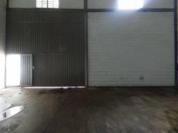 Galpão/depósito/armazém para alugar em Cidade jardim, Goiânia cod:28397