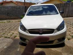 Vendo Grand Siena essencial 1.6 sublime - 2015