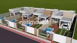 Casa à venda com 3 dormitórios em Três barras, Linhares cod:770295