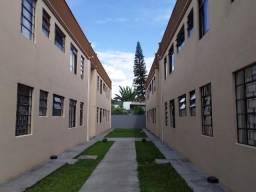 Apartamento com 3 dormitórios à venda, 55 m² por R$ 170.000,00 - Uberaba - Curitiba/PR