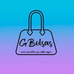Loja de bolsas On-line