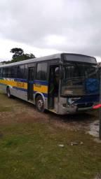 Ônibus 2008 47 lugares