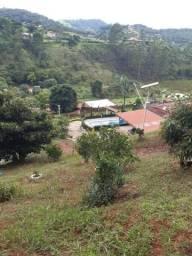 Granja Ribeirão do Carmo