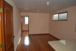 Alugo apartamento 1 qt em Campinho
