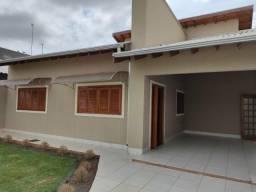 Aluga-se está casa no Tijuca