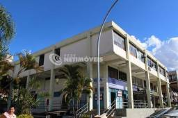 Loja comercial para alugar em Asa norte, Brasília cod:553666