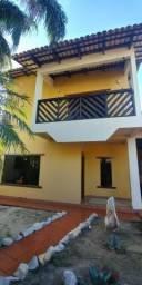 Casa 106 Norte