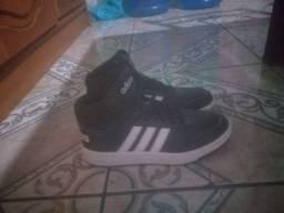 Sapato original adidas 110