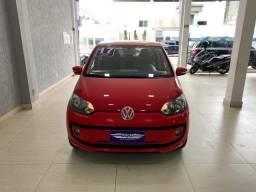 Volkswagen UP! Move TSI 2017 (Lindão)