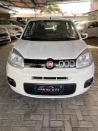 Fiat UNO 1.4 evolution 2015