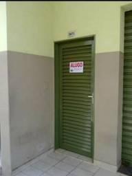 Aluguel de sala comercial em Votuporanga-SP