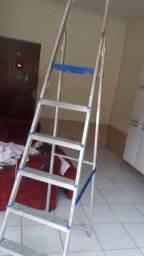 Escada Mor