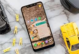 Xiaomi Pocophone F1 6gb 128gb Snapdragon 845