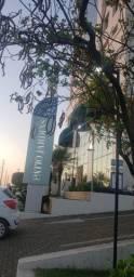 Alugo Sala comercial por apenas R$1.300