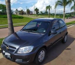 Celta 2008 R$ 13.200