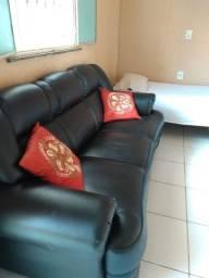 Apartamento mobiliado por temporada, prox, ao shoppig sumauma