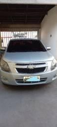 Cobalt Ltz 1.8 2012