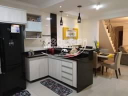 Casa à venda no Bairro Altos do Taquaral (Cod CA00212)