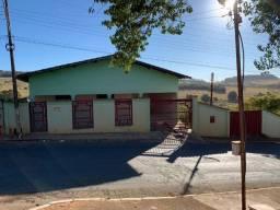 Casa bem Localizada em Ouro Verde de Goiás