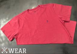 H7 Wear | Camisetas AD Life Style