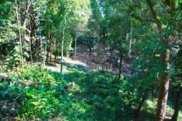 Casa à venda com 5 dormitórios em Chácara flora, São paulo cod:375-IM65609