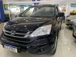 CR-V 2011 - Sem entrada R$ 1.390,00