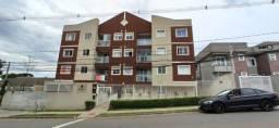 Apartamento mobiliado Venda ou Aluguel