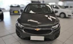 Chevrolet Prisma 1.4 # parcelo direto