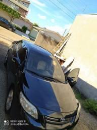 Corola 2010 xei