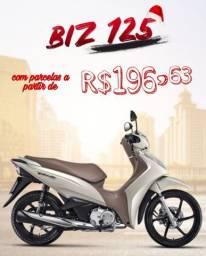 Motos 2021 0km