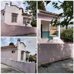 Alugo ou vendo Casa Porto Velho- próx a rua principal