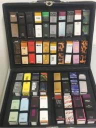 Perfumes da amakha Paris
