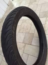 Pneu pirelli moto 90 90 18
