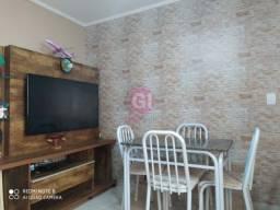 DF - Apartamento para locação de 2 dormitórios no Jardim America