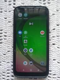 Moto g 7 play 32gb