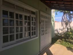 Casa 6/4 para alugar em vilas do atlantico (cod 303)