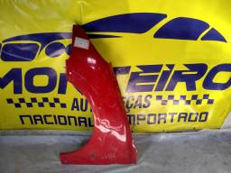 Paralama esquerdo Peugeot 206