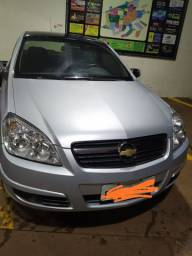 Vectra expression 2009